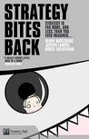 Cover of Strategy Bites Back by Henry Mintzberg Mintzberg's 5Ps