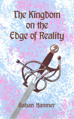 KingdomEdgeRealityBookCover