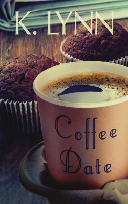 K Lynn novella Coffee Date