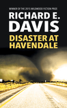Disaster at Havendale
