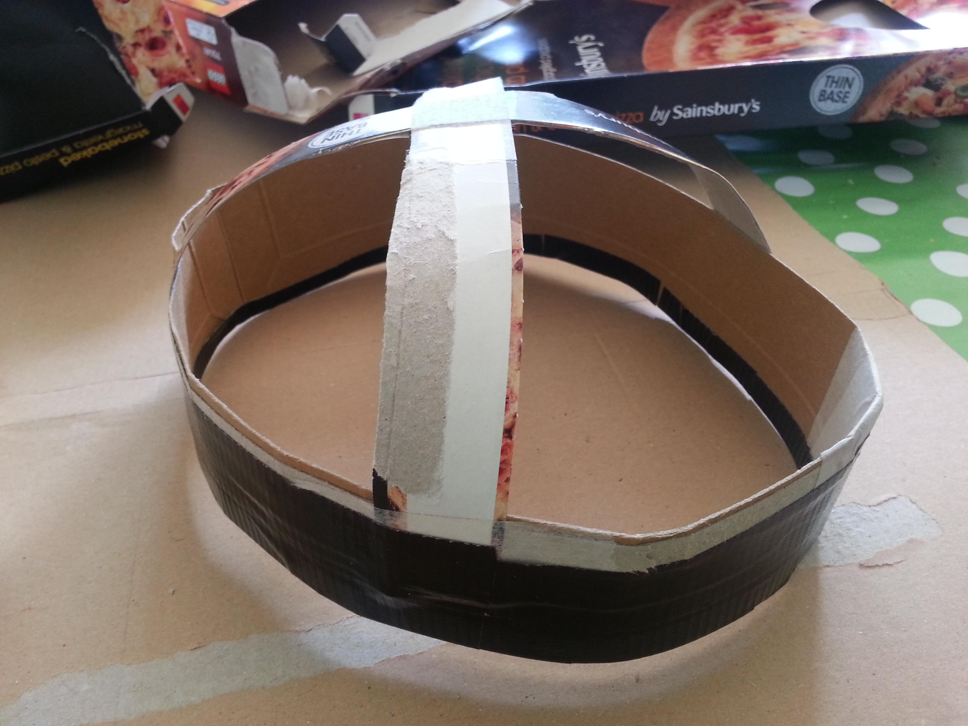 Best writing paper glue