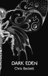 Book Review – Dark Eden by Chris Beckett