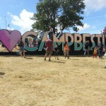 2015 Camp Bestival Pictures