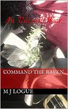 Command the Raven by M J Logue cover