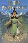 The Shepherd's Crown by Terry Pratchett [Book Review]
