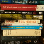 New Books of 2015 pt.6