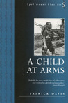 A Child at Arms